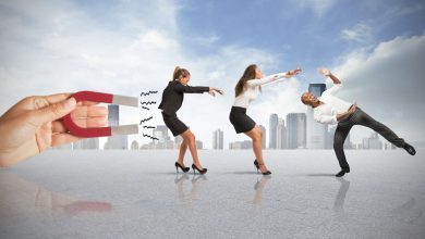 Comment cibler sa clientèle et choisir son positionnement
