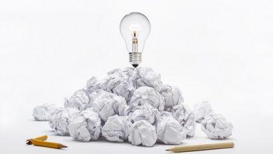 Photo de Les 4 clés pour trouver votre idée de business