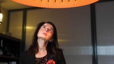 Photo of L'entrepreneure qui fait feu de tout bois ! interview de Corinne Puyo