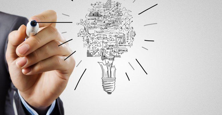 La recette et la méthode pour qu'une idée d'affaires fonctionne