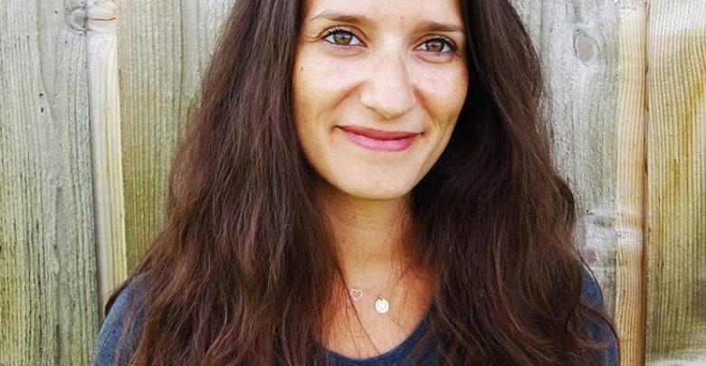 Pauline Pannequin