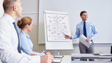 Photo of Le business plan : que faut-il mettre dedans pour convaincre ?