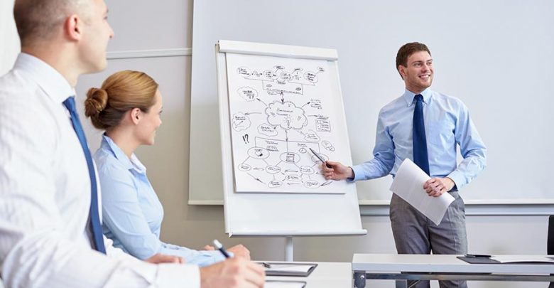 Le business plan : que faut-il mettre dedans pour convaincre ?