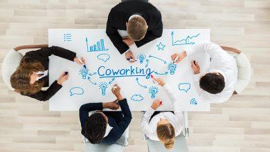 Photo de Les 8 bonnes raisons d'intégrer un espace de coworking