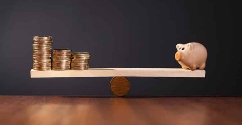 Sur quels critères choisir sa banque