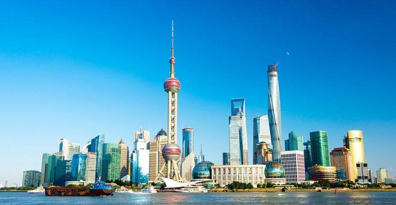 Comment s'implanter en Chine