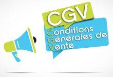 Photo of Visibilité sur le web : l'importance des conditions générales de vente