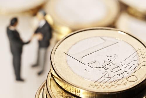 Le financement participatif : une vraie alternative !