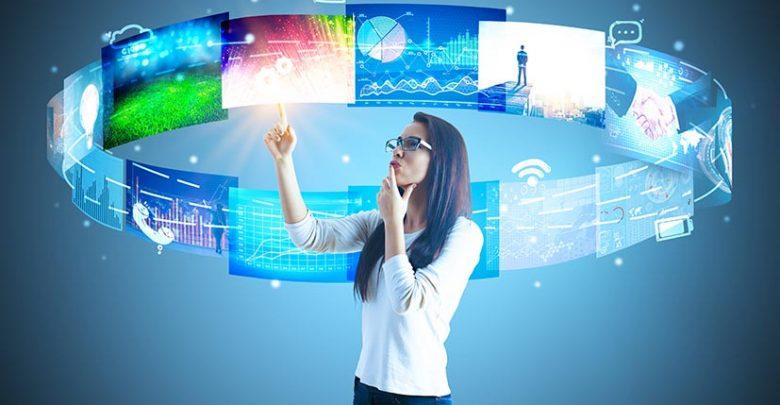 Comment se développe le secteur de l'internet des objets ?