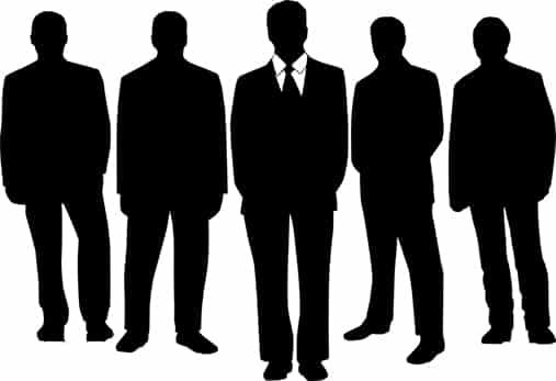 10 entrepreneurs qui n'ont pas le bac