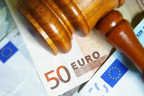 Loi de Finances 2013