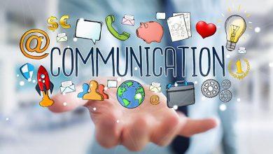 Les nouvelles tendances en communication