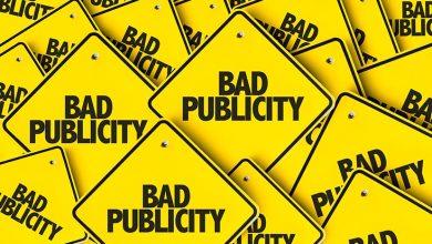 Photo of Ces campagnes publicitaires qui tournent au « bad buzz »