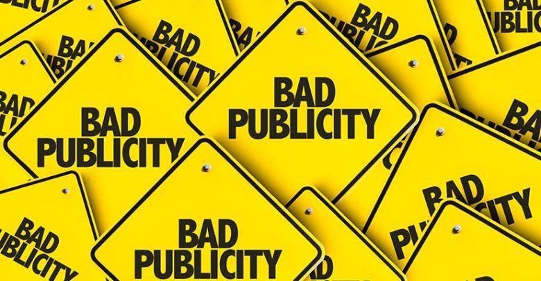 Ces campagnes publicitaires qui tournent au « bad buzz »