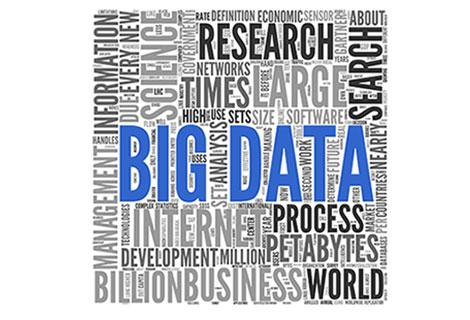 Faut-il avoir peur du Big Data ?