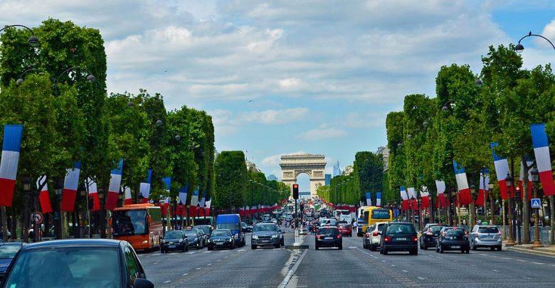 Transports: quelles alternatives face à la grève?