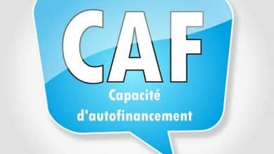 Du bon usage de sa Capacité d'Autofinancement