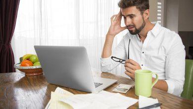 Pourquoi les retards de paiement sont-ils le véritable problème de la croissance des TPE/PME ?