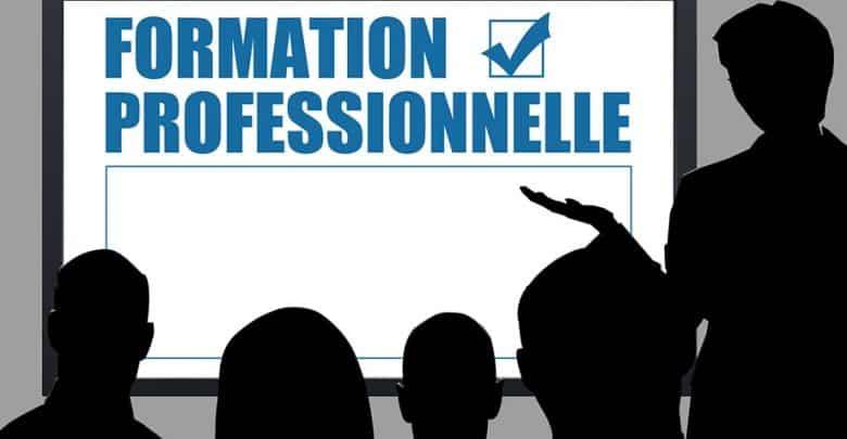 Comment trouver un organisme de formation professionnelle ?