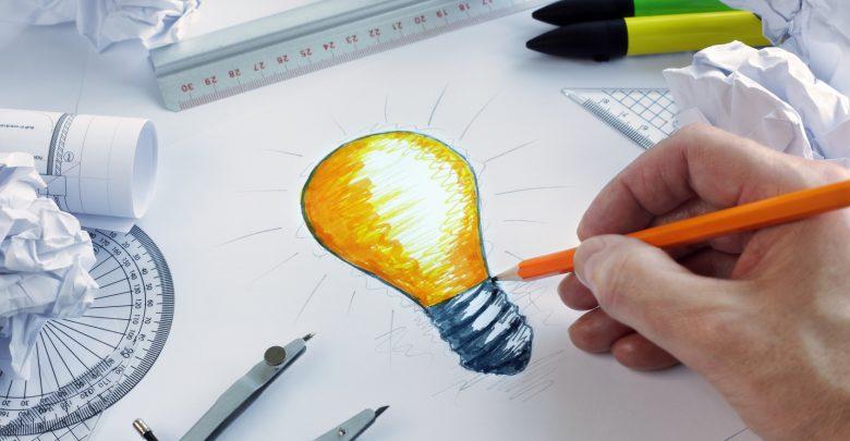 10 conseils pour trouver une idée de création d'entreprise