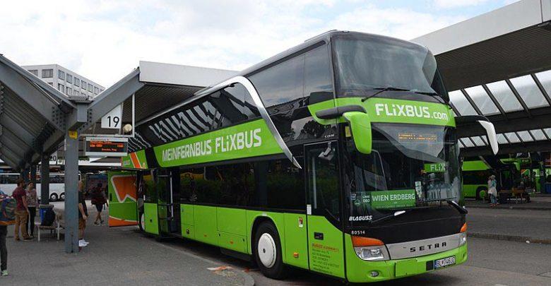 Les « bus Macron »