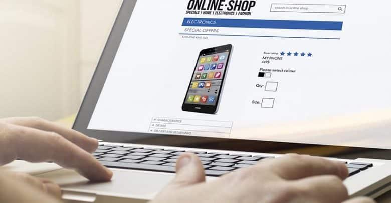 Générer du trafic sur un site internet sans publicité