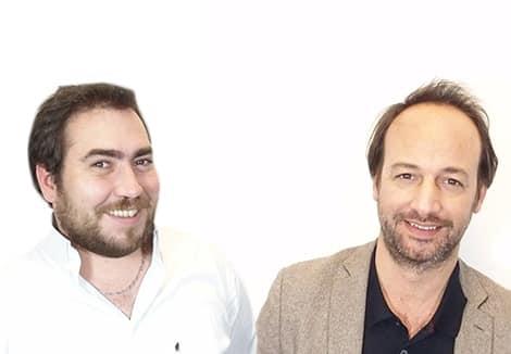 SAV Group lève 5 millions d'euros pour étendre son expertise unique à l'international