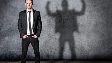 10 caractéristiques pour être entrepreneur