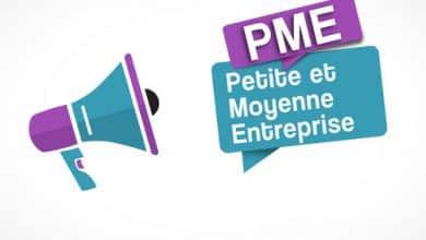 Photo de Les Français et les PME : une confiance sans faille