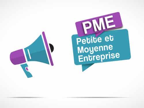 Les Français et les PME : une confiance sans faille
