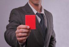 Photo of Comment savoir que vous faites une erreur de jugement ?