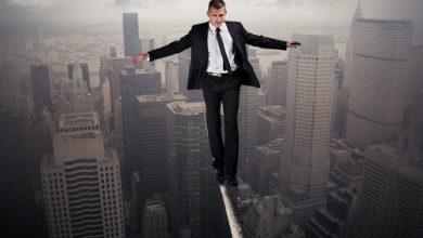 Concilier vie professionnelle et personnelle ou la quête du bonheur !