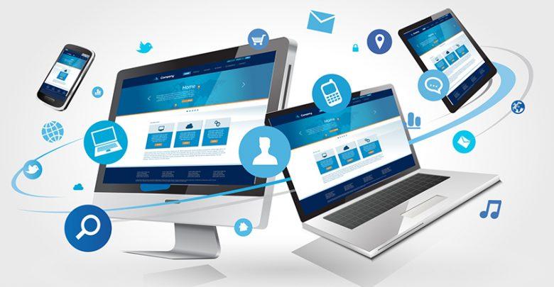 3 outils pour rendre performant votre site Internet