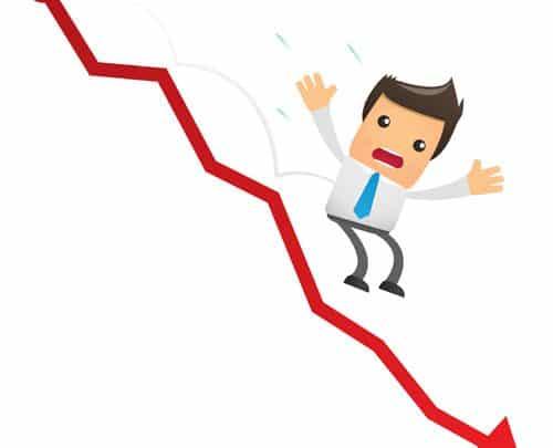 Sage Business Index : la confiance des dirigeants recule