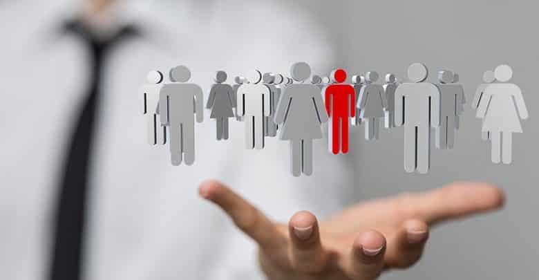 Management… l'importance de sortir du cadre !