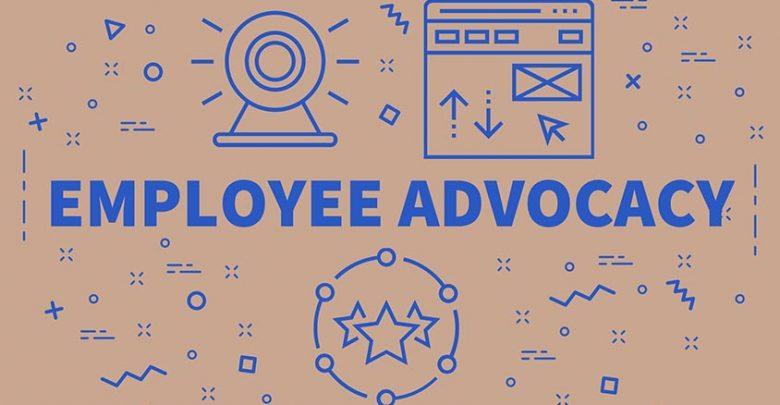 L'Employee Advocacy : une stratégie de communication puissante pour votre marque ou entreprise ?