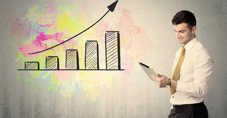 Statistiques de survie des entreprises : état des lieux en 2015/2016