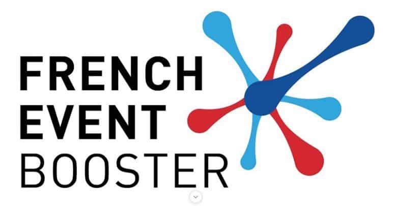 French Event Booster : le secteur de l'événementiel à l'honneur