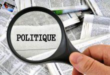 Photo de Un entrepreneur peut-il s'inspirer des conseillers en communication politique ?