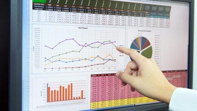 Photo de 6 conseils pour rendre des prévisions financières aussi réalistes que possible