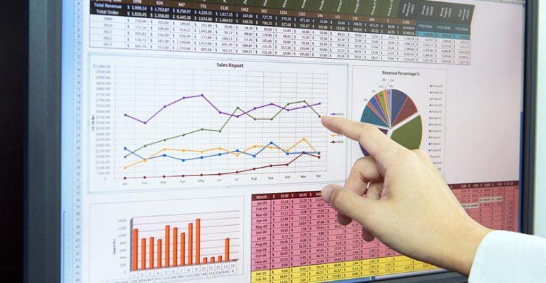 6 conseils pour rendre des prévisions financières aussi réalistes que possible