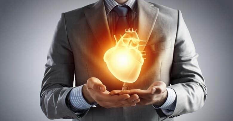 Comment entretenir sa bonne santé en tant qu'entrepreneur ?