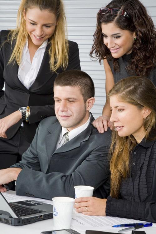 5 bonnes raisons de s'assurer que vos proches vous soutiendront