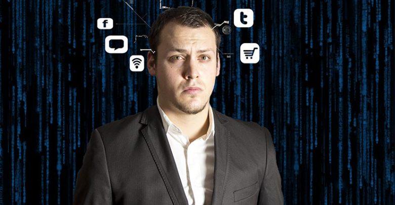 Adopter les médias sociaux pour communiquer