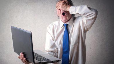 Photo of Entrepreneurs, les dix gaffes à ne pas faire