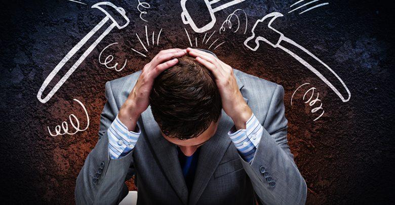 Les 7 incroyables échecs entrepreneuriaux