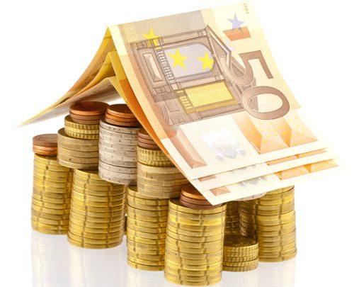 Financer vos projets par les aides et subventions