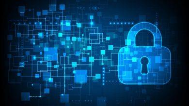 Sécurité : L'importance des mises à jour de vos applications et systèmes