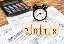 Photo de Fiscalité du PERP : Les versements effectués en 2018 sont-ils imposables ?