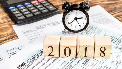Fiscalité du PERP : Les versements effectués en 2018 sont-ils imposables ?